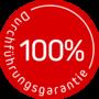 Button Durchfuehrungsgarantiet rot web 170px