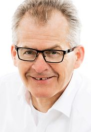 Peter Ernst 600px