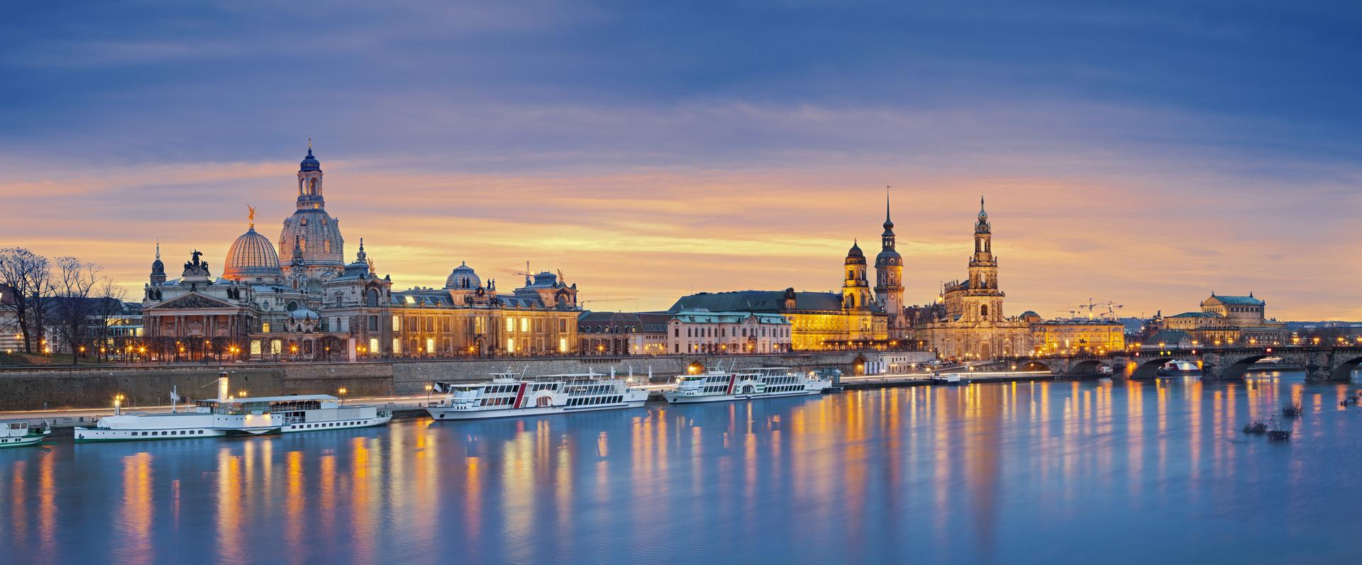 Dresden iStock 56399220 LARGE