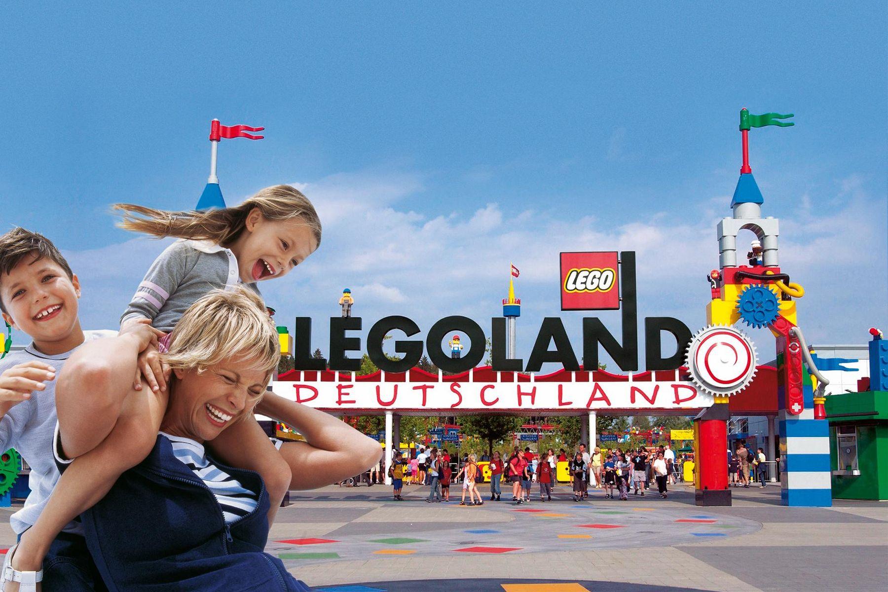 Legoland Katalog2