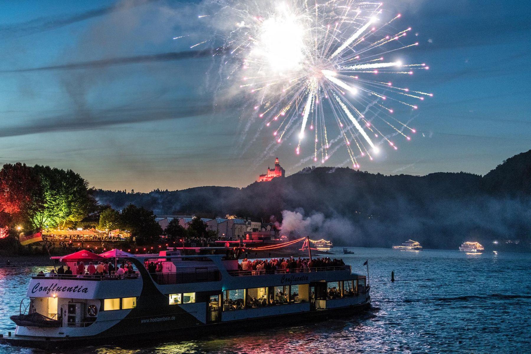 RIF 2018 Koblenz 149 Dominik Ketz Romantischer Rhein Tourismus GmbH web 01