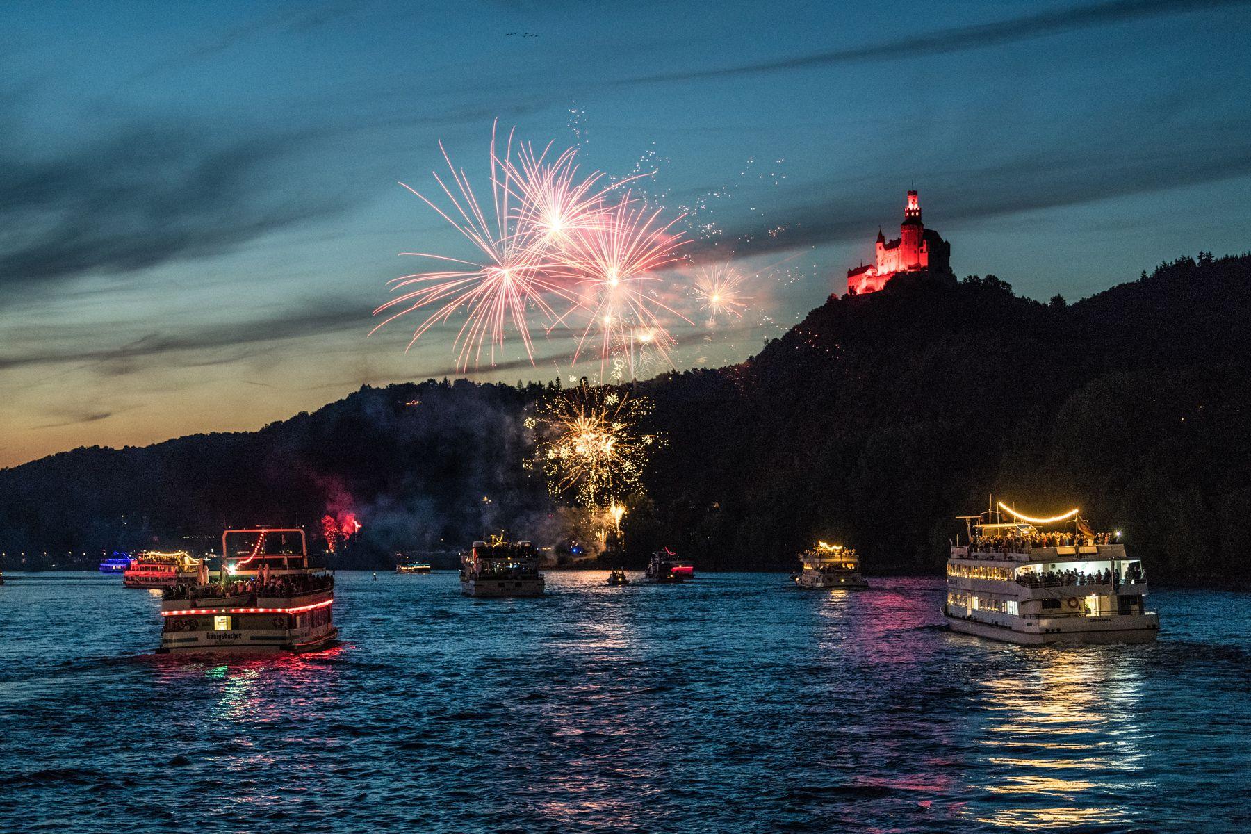 RIF 2018 Koblenz 154 Dominik Ketz Romantischer Rhein Tourismus GmbH web