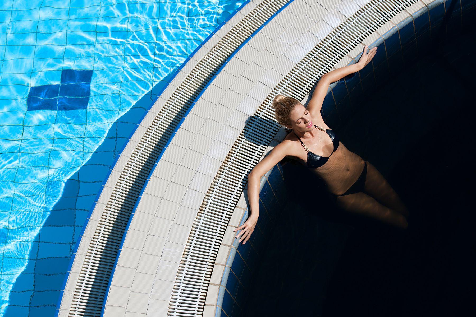 Terme 3000 Moravske Toplice 01 Spas and Health Resorts Photo Dean Dubokovic www slovenia info web