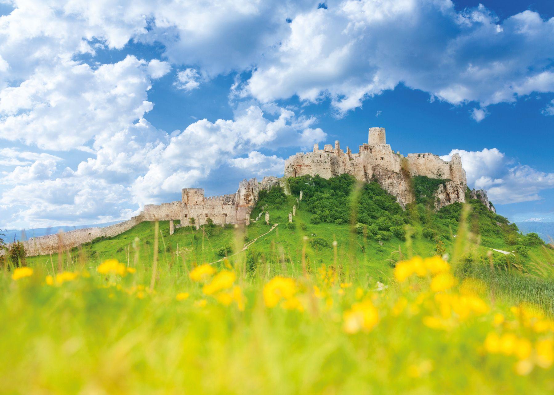 Zipser Burg iStock489488529 web