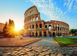 Rom iStock 539115110