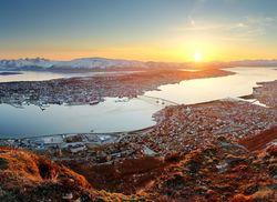 Tromso iStock515963481 web 01