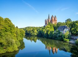 Limburg Limburg an der Lahn iStock544318392 web