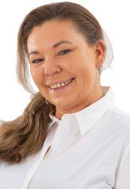 Sandra freig Portraet 01