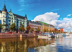 Helsinki iStock469241832 web
