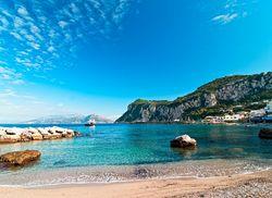 Capri