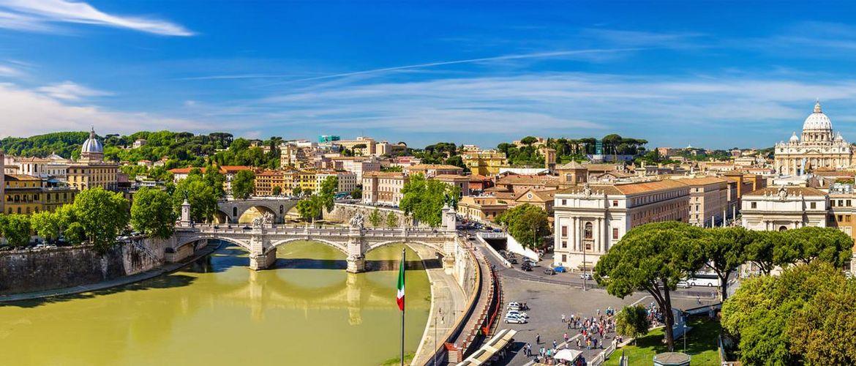 Rom panorama web 2000px
