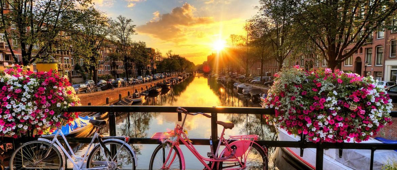 Amsterdam iStock 516019979 web 01