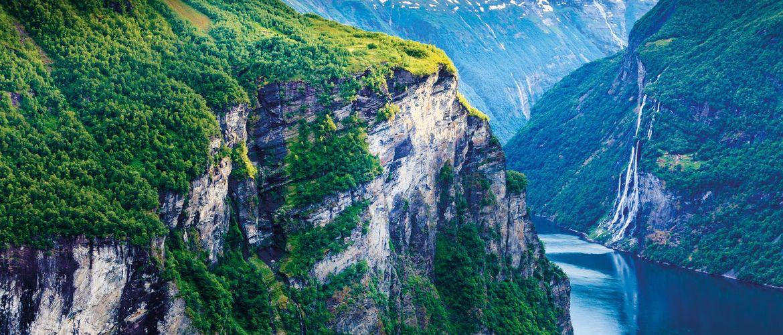 Geirangerfjord iStock635921710 web