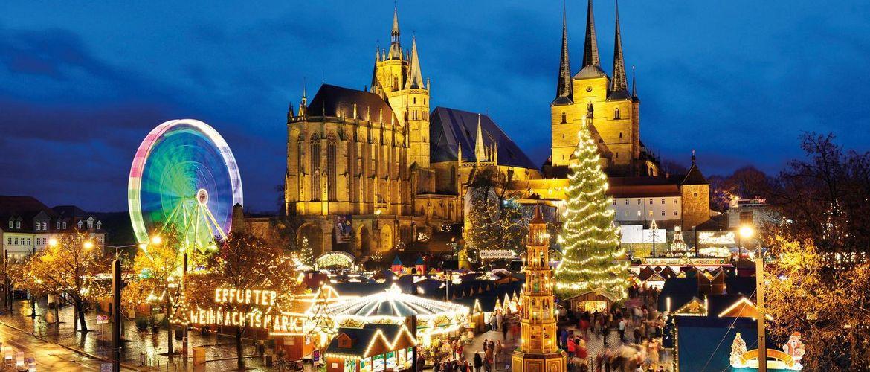 01 Weihnachtsmarkt Erfurt Tourismus und Marketing GmbH Barbara Neumann web