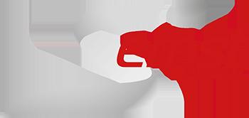 Ernst - Logo